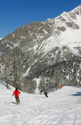ski-snowboard-reizen